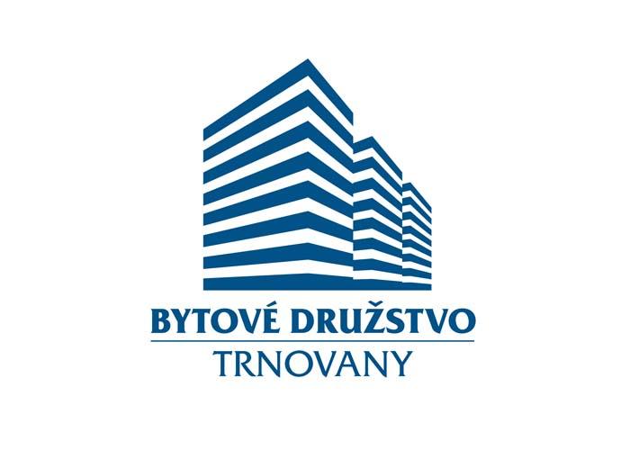 Bytové družstvo Trnovany