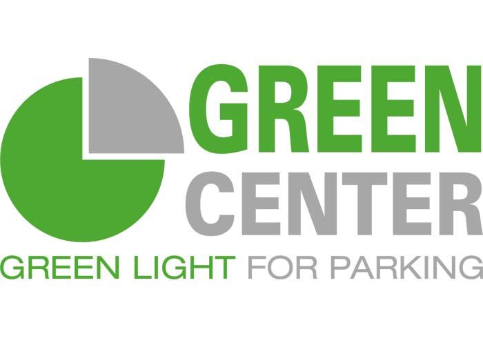 GREEN Center je největším českým výrobcem, dodavatelem a prodejcem parkovacích systémů a automatických závor.
