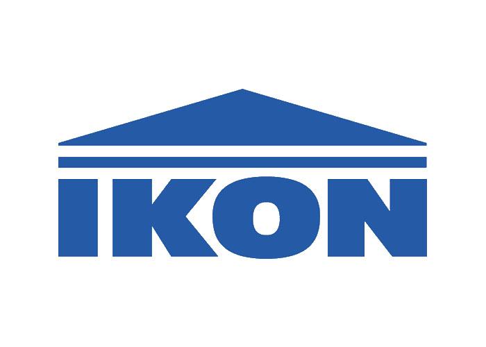 IKON s.r.o - Provádíme veškerý servis spojený se správou či provozem a údržbou budov, domů, bytů, nebytových prostor.