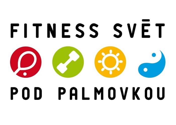 Fitness- svět pod palmovkou