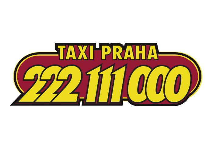 Taxi Praha tel: 221 111 000